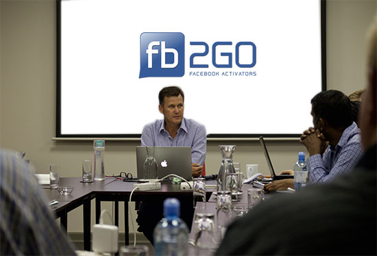 fb-2-go-facebook-set-up-and-training